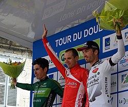 Tour du Doubs 2014 - Pontarlier - 186.JPG