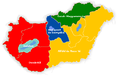 Touristic regions of Hungary.png