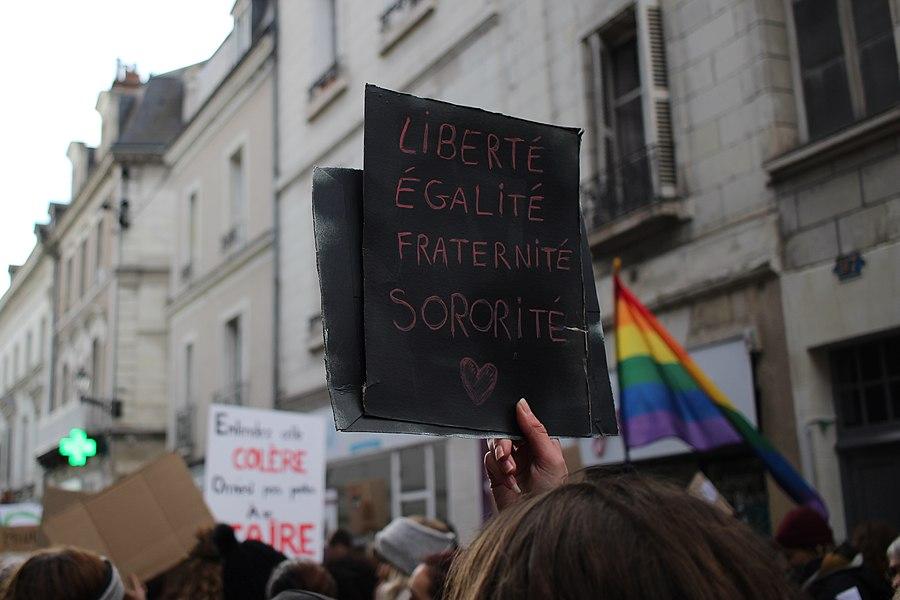Tours - Manifestation pour les droits des femmes NousToutes - 24 novembre (cropped).jpg