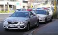 Toyota Aurion (XV40) AT-X - Tasmania Police Vehicles.png