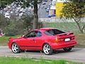 Toyota Celica ST-i Liftback 1992 (10862235373).jpg
