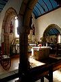 Tréogat (29) Église Saint-Boscat 12.JPG