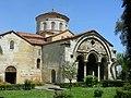 Trabzon, Hagia Sophia Ἁγία Σοφία (39670785664).jpg