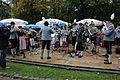 Trachtenmaratonlauf Muenchen 2013 001.JPG