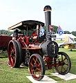 Traction Engine (40926795920).jpg