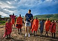 Traditional Masai Dance in Masai Mara, Kenya.jpg