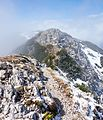 Trail Zvoh - Vrh Korena 5.jpg