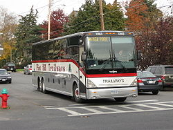 250px Trailways_of_New_York_Van_Hool_C2045L_72063 van hool wikipedia  at bayanpartner.co