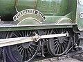 Train detail, Toddington - geograph.org.uk - 1468681.jpg