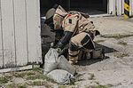 Train how you live, Wolf Pack EOD perfects their craft 160830-F-IF848-186.jpg