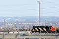Train over 416 (13435088725).jpg
