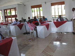 Education for sustainable development United Nations program