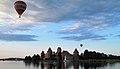 Trakai ballons.jpg