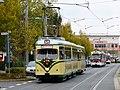 Tram35 Parade120Jahre.jpg