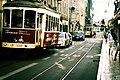 Tram 558 lisbon.jpg