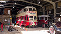 Tram at Beamish Museum (16897937321).jpg