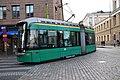Tram in Finland.jpg