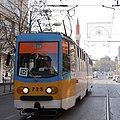 Trams in Sofia 2012 PD 018.JPG