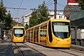 Tramway Mulhouse Porte Jeune.JPG