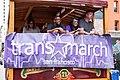 Trans March San Francisco 20170623-6566.jpg
