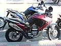 Transalp 700 DSC00457.JPG