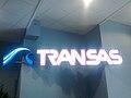 Transas Logo.jpg