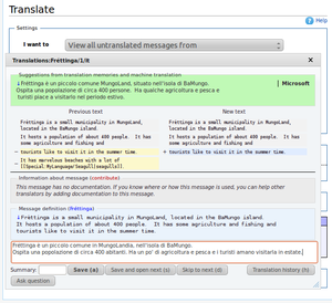 Translate manual - Translate example - 13. Editor updating.png