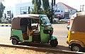 Transportation in Abuja 1.jpg