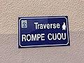 Traverse Rompe Cou à Cassis - France.jpg