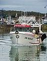 Trawler Port en Bessin.jpg