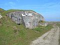 Treguennec le bunker est du camp TODT.jpg