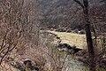 Treklyano River E5.jpg