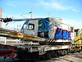 Tren vinç.JPG
