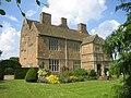 Treowen House - geograph.org.uk - 154801.jpg