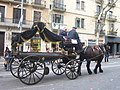 Tres Tombs in Sant Antoni, Barcelona 2010 - 02.JPG