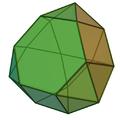 Triangular hebesphenorotunda.png