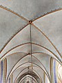 Tribsees, St.-Thomas-Kirche (06).jpg