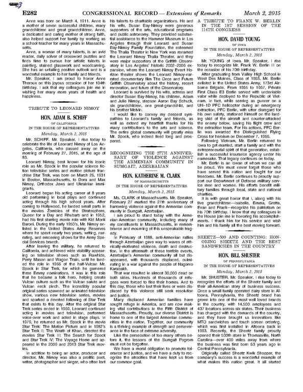 originals adam grant free pdf