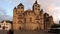 Trier, IMG 0561.jpg