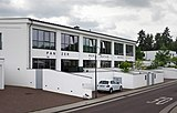 Trier Petrisberg BW 2017-06-16 16-53-43.jpg