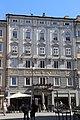 Trieste kamienica Moreau.jpg