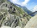 Triftbrücke - panoramio (1).jpg