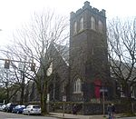 Trinity Episcopal Cathedral, Portland Oregon.jpg