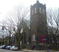 Trinity Episcopal Cathedral, Portland Oregon.jpg