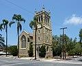 Trinity Episcopal church, Santa Barbara, California (1).JPG