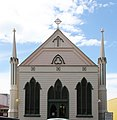 Trinity Methodist Church Napier 2 (31454570110).jpg