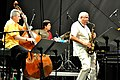 Trio Corrente Paquito D'Rivera Horizonte 2015 4556.jpg