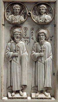 Triptych Harbaville Louvre OA3247 n5