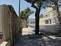 Triq Karm Debono, Ħ'Attard, Malta - panoramio (15).jpg