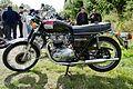 Triumph Bonneville 750 (1972) - 15620827789.jpg